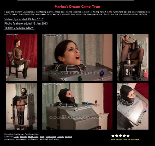 Punishment then sex videos xxx sex images