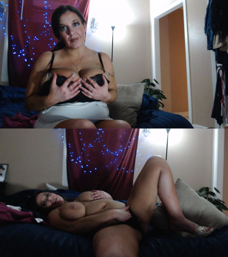 SexySicilianxxx – Mommy Wants to Take Care of You Forever – incest roleplay